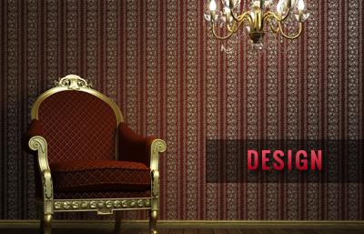 The_quality_design