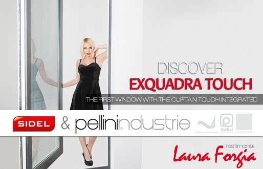 BANNER-SITO-INGLESE-EXQUADRA-TOUCH